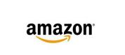 eBook_retailers1