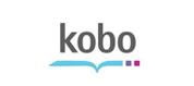 eBook_retailers4