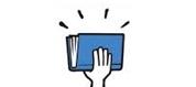 eBook_retailers7