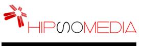 rob_logo
