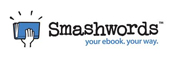 smashword_logo